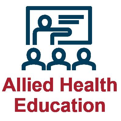AH Education logo